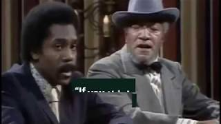 Sanford And Son Memes If You Think Nobody Cares If You Are Alive