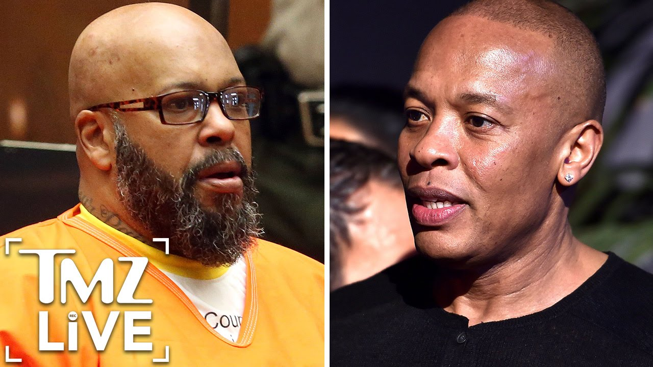 an essay on suge knight The murder of biggie smalls essay sample  the off duty lapd officers who were claimed to be killing biggie, used to provide security for suge knight both .