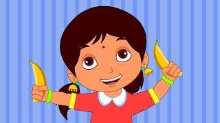 Video Aadivaram Nadu Arati | Telugu Rhymes For Kids | 2D Animation | Children Cartoon Songs download MP3, 3GP, MP4, WEBM, AVI, FLV November 2017