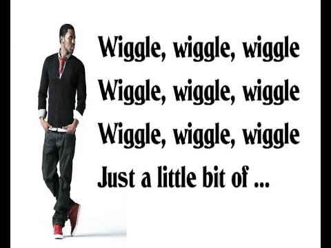 Toot Toot Chugga Chugga Big Red Car lyrics by The Wiggles ...