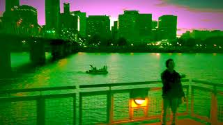 arcu iris official music video