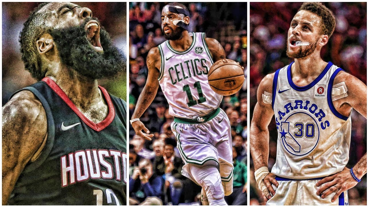 is-kyrie-irving-going-to-pull-a-stephen-curry-on-james-harden-can-lebron-win-mvp-again
