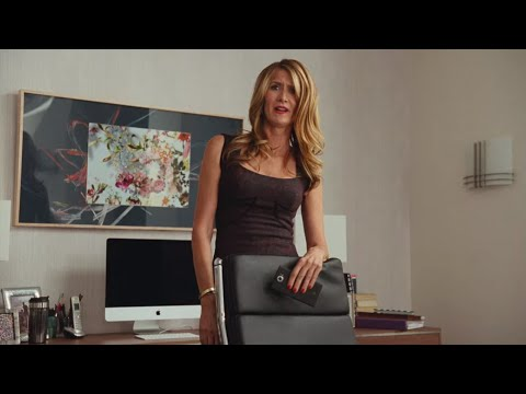Download Marriage Story - Laura Dern's Monologue