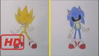 Sonic mania plus promo art videos / Page 3 / InfiniTube