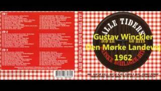 Gustav Winckler   Den Mørke Landevej
