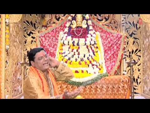 Are Mere Khatu Wale Shyam By Ramavtar Sharma [Full Song] I Shyam Ka Darshan Karlo