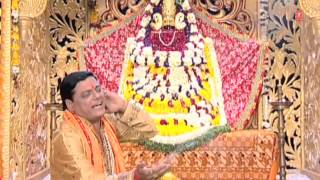 Are Mere Khatu Wale Shyam By Ramavtar Sharma [Full Song] I Shyam Ka Darshan Karlo