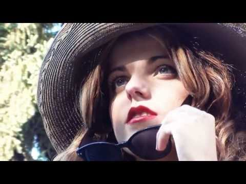 Delirio (Caleidoscopio: Delirio) - Trailer cortometraje