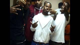 Lil Money Ft.Goonie Goon- Get yo issue (Racks R Us) Prod. Tay Keith