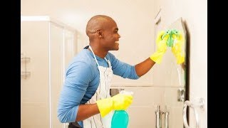 men-who-quit-their-jobs-to-be-stay-at-home-dads-as-their-wives-fend-for-family-fathersday