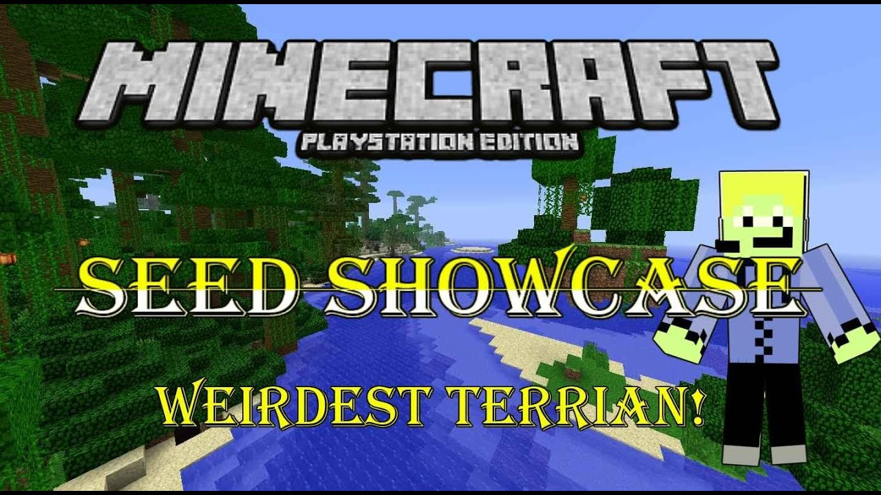 how to get beetroot seeds in minecraft ps3