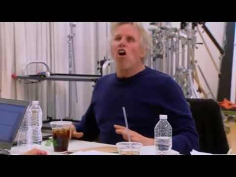 Gary Busey  The Greatest Hits  US Celebrity Apprentice Series 13