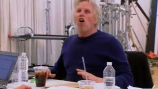 Gary Busey - The Greatest Hits - US Celebrity Apprentice Series 13