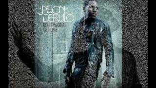 Usher ( Jason Derulo ) - More ( Don't Wanna Go Home ) ( Jawez Remix )
