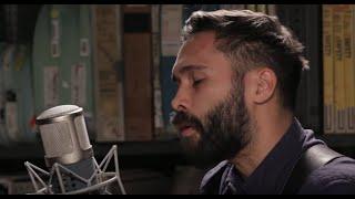 Ben Abraham - Speak - 3/4/2016 - Paste Studios, New York, NY