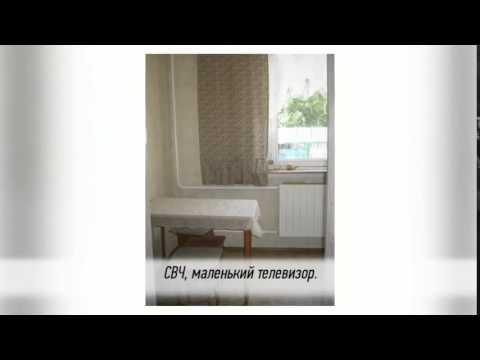 Аренда квартиры в Москве  Сдается в аренду однокомнатная квартира м Речной вокзал йул15