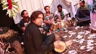 Yaran De Yar Han Islamabad super hit show Shafaullah khan Rokhri