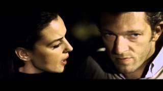 Agents Secrets - Im Fadenkreuz des Todes - Trailer