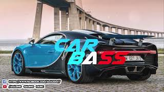 Car Music Mix 2018 🔥 Electro & House Bass Music Mix 🔥 Best Bass Boosted Music Mix 2018