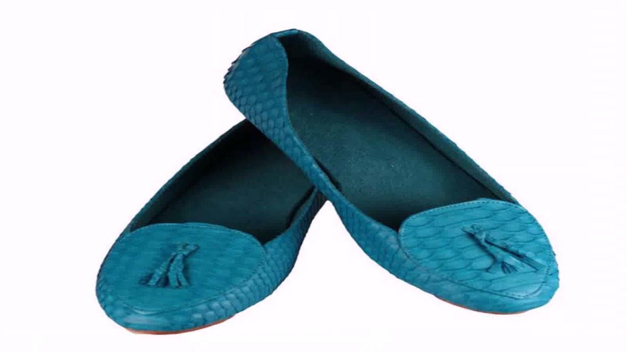 В интернет-магазине topitop. Com. Ua вы можете приобрести современную и стильную мужскую и женскую обувь по низким ценам с доставкой по украине и странам снг. Всегда в наличии большой ассортимент.