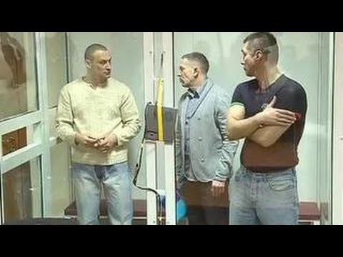 В Дагестане обнаружены две фабрики смертииз YouTube · Длительность: 51 с  · Просмотры: более 1.000 · отправлено: 09.06.2015 · кем отправлено: Россия 24