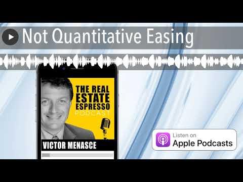 not-quantitative-easing