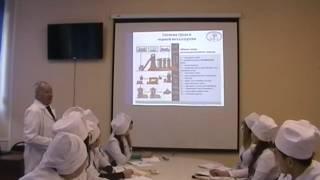 видео Реферат: Черная металлургия