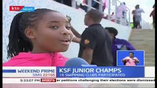 makini-school-sports-academy-dominates-kenya-swimming-federation-junior-champion