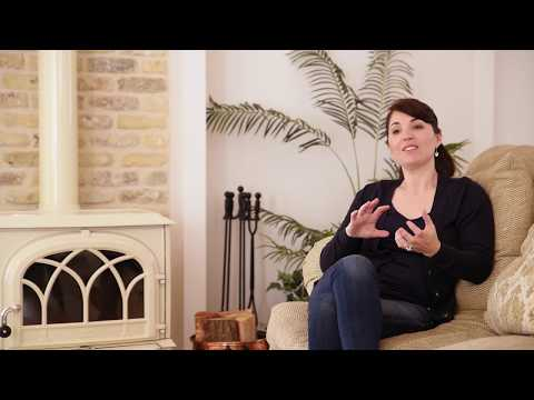 Sarah Liberman 'Gadol Adonai' Song Story - A Pure Heart Album