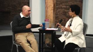 The Battle For Justice In Palestine: Ali Abunimah & Barbara Ransby in Conversation