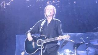 Watch Ray Davies See My Friends video