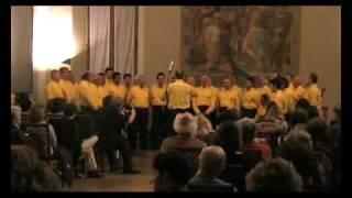 Coro Scaricalasino - IN MONASTER.avi