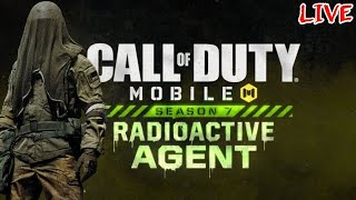 Road to 200 subs / Call of Duty Mobile Live In Hindi 🇮🇳 / ManhuNteR is live