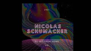 MELODIC TECHNO / PROGRESSIVE HOUSE - DJ SET 2021