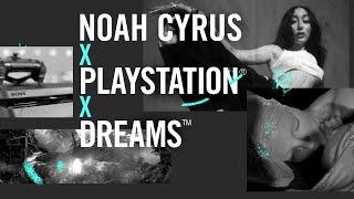 Watch Noah Cyrus'