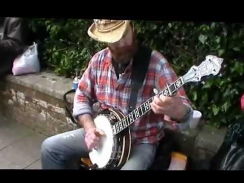 Dave Hum - Mason's Apron (3)
