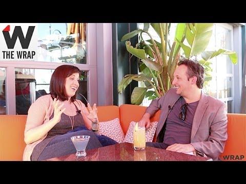 'Fargo' Star Allison Tolman on How She Landed the Role on FX's Series