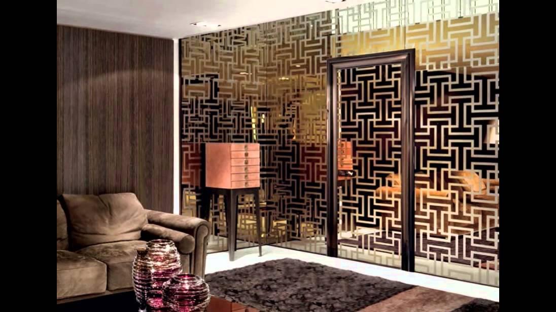 Longhi Luxury doors Miami & Longhi Luxury doors Miami - YouTube