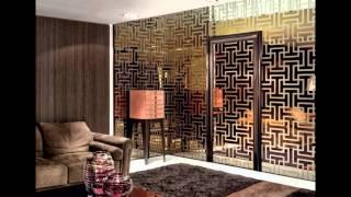Wonderful Longhi Luxury Doors Miami