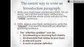 mandala essay for avid examples 10 01