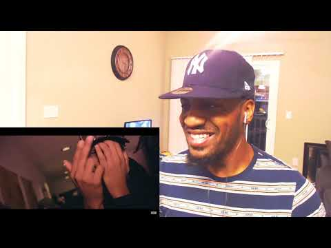 67 (Monkey x Dimzy x LD) - #WAPS (Prod By Carns Hill) [Music Video] Reaction
