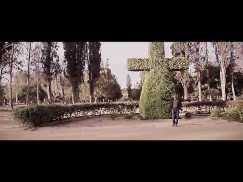Bhukaid  - Khumbaya (official video)