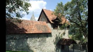Liechtenstein Triesen
