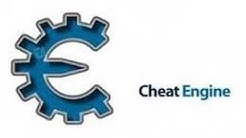How to Download And Use Cheat Engine (2018)
