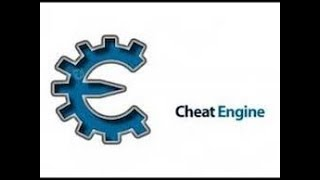 Gambar cover How to Download And Use Cheat Engine (2018)