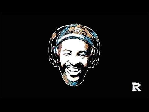 Marvin Gaye - Got To Give It Up [The Reflex Revision]
