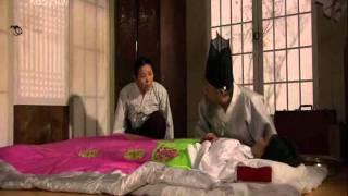 소나기(Sonaki, 2005.05) - Classic Story(Korea literature)