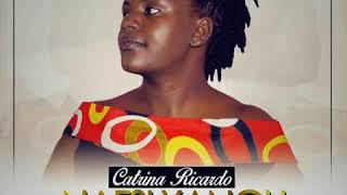 Nafsi yangu - Catrina Ricardo (Official Audio)