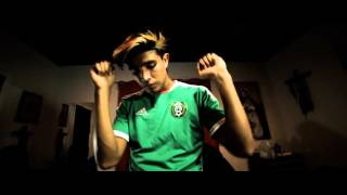 Repeat youtube video KAP G - DRAKE LANGUAGE FREESTYLE MUSIC VIDEO @THEREALKAPG