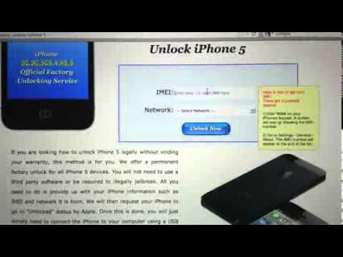 how to unlock an iphone 5 how to unlock iphone 5 free in pakistan strange and 2319